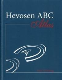 Hevosen ABC
